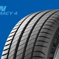 michelin-primacy-4 without  strip-01-01