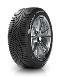 Michelin%20CrossClimate